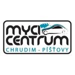 Mycí centrum Chrudim – logo společnosti