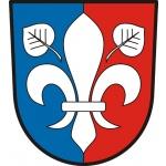 OBEC POHLED – logo společnosti