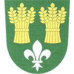 OBEC SEDLETÍN – logo společnosti