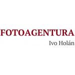 Holán Ivo – logo společnosti