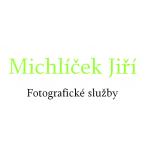 Michlíček Jiří – logo společnosti