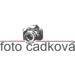 Čadek Michal – logo společnosti