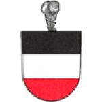 Městys Štoky – logo společnosti