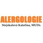 Stejskalová Kateřina, MUDr. – logo společnosti
