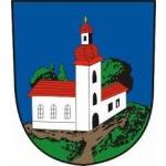 Městys Úsobí – logo společnosti
