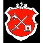 Městys Vilémov – logo společnosti