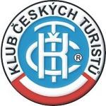 Klub českých turistů Sklo Bohemia Světlá nad Sázavou – logo společnosti