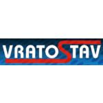 VRATOSTAV – logo společnosti