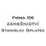 Oplatek Stanislav – logo společnosti