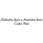 Základní škola a Mateřská škola Česká Bělá – logo společnosti