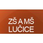 Základní škola a mateřská škola Lučice – logo společnosti