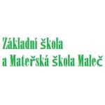 Základní škola a Mateřská škola Maleč – logo společnosti