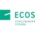 ECOS Choceň s.r.o. – logo společnosti