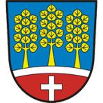 Obecní úřad Dušejov – logo společnosti