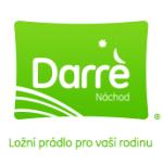 Kuchař Aleš - Darré Náchod – logo společnosti