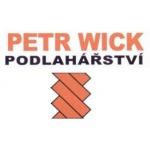 Podlahy - Wick Petr – logo společnosti