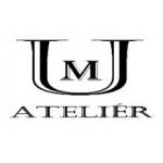 Ing. Umlauf Radek - UM-Ateliér – logo společnosti