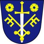 Obecní úřad Kozlov – logo společnosti