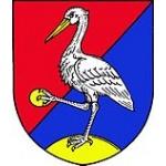 Úřad městyse Luka nad Jihlavou – logo společnosti