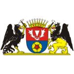 Městys MRÁKOTÍN – logo společnosti