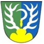 Obecní úřad Rantířov – logo společnosti
