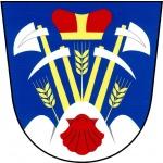 OBEC ROHOZNÁ – logo společnosti