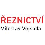 ŘEZNICTVÍ MILOSLAV VEJSADA – logo společnosti