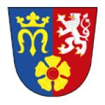Obecní úřad Sedlejov – logo společnosti