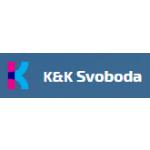 Kominictví a kamnářství Michal Svoboda – logo společnosti