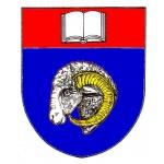 OBEC VELKÝ BERANOV – logo společnosti