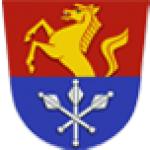 OBEC VYSOKÉ STUDNICE – logo společnosti
