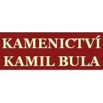 Bula Kamil – logo společnosti