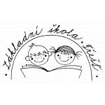 ZÁKLADNÍ ŠKOLA Třešť – logo společnosti