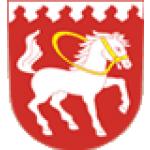OBEC Ždírec – logo společnosti
