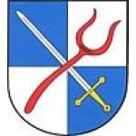 Městys Božejov – logo společnosti