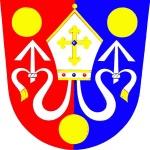 Obec Častrov – logo společnosti