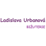 Urbanová Ladislava – logo společnosti