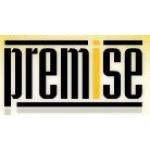 premise, s.r.o. – logo společnosti
