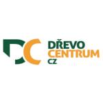 Dřevocentrum CZ, a.s. (pobočka Hradec Králové-Slezské Předměstí) – logo společnosti