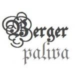 Berger Václav – logo společnosti