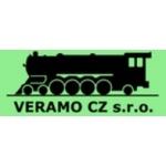 VERAMO CZ, s.r.o. – logo společnosti