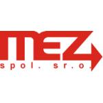 MEZ spol. s r.o. – logo společnosti