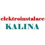 Kalina Stanislav – logo společnosti