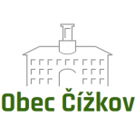 Obec Čížkov – logo společnosti