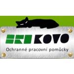 B.R.D. KOVO, s.r.o. – logo společnosti