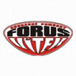 CZ FORUS, s.r.o. – logo společnosti