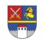 Obec Kámen – logo společnosti
