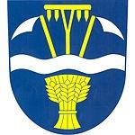 Obec Kejžlice – logo společnosti