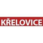 Obec Křelovice (okres Pelhřimov) – logo společnosti