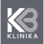 MUDr. Beneš Karel – logo společnosti